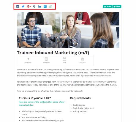 9 Major Job Advertisement Mistakes to Avoid