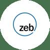 zeb-1