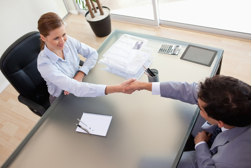 Job Interview Questions for IT: What You Need to Know