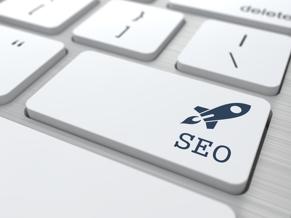 The Benefits of SEO in Recruiting