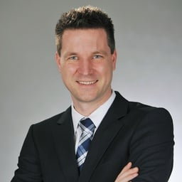 Shawn Bristow