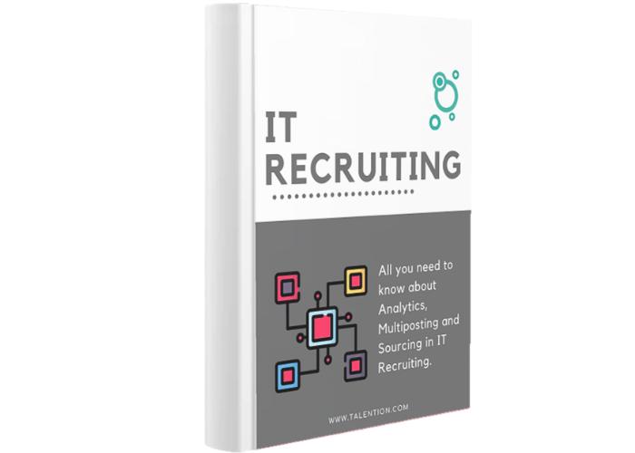 Digitales Recruiting-1