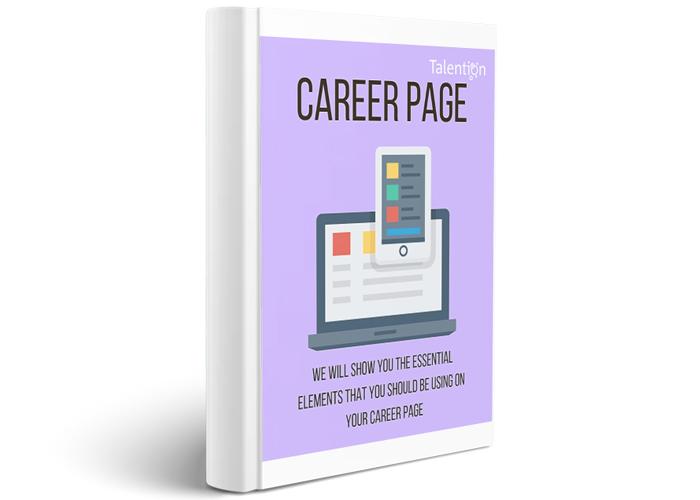 E-Book Career Page EN