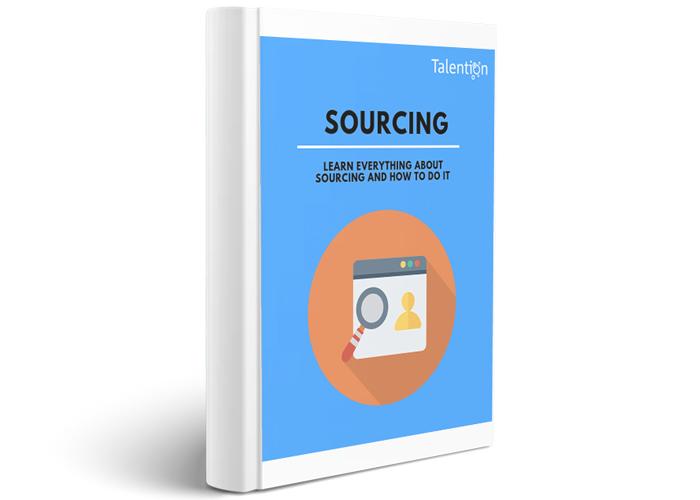 E-Book Sourcing
