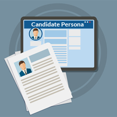 Candidate Personas - The Evolution of the Traditional Job Profile