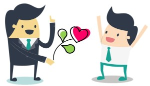 Candidate Relationship Management: Everything You Need to Know