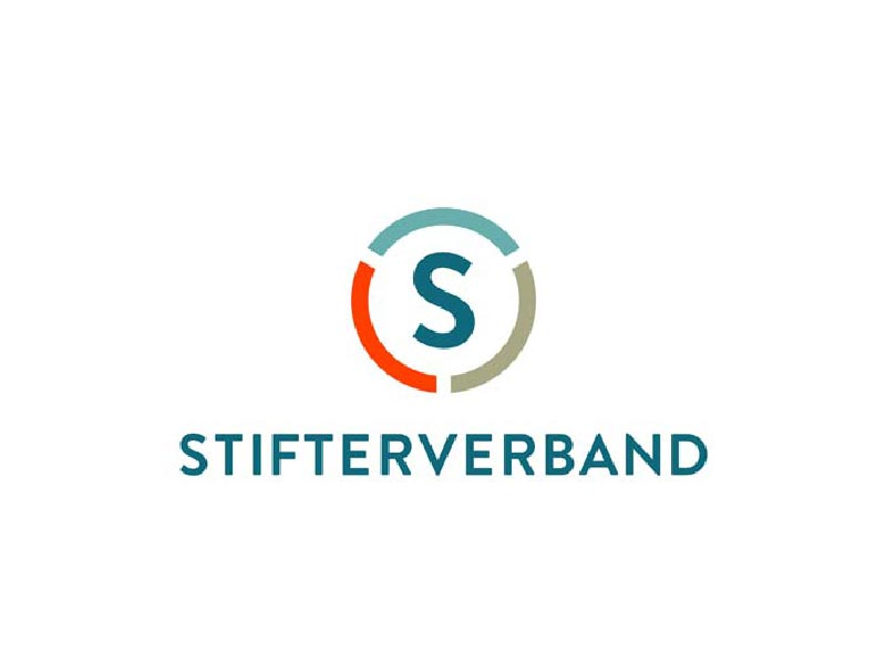 Learn How the Stifterverband Uses Alumni Networks as a Recruiting Channel