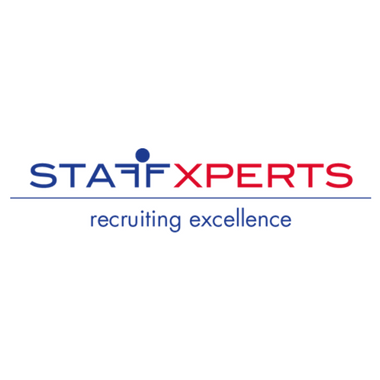 Innovative Recruiting at STAFFXPERTS: How We Remove Application Barriers