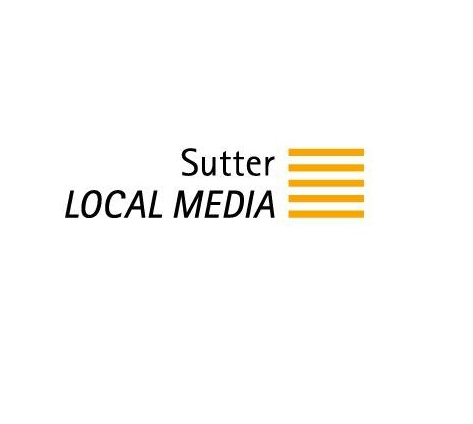 Interview with Sutter LOCAL MEDIA: Faster and More Up-to-Date Thanks to an Applicant Tracking System