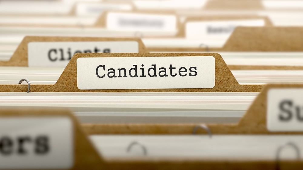 6 Tips for Improving Candidate Experience