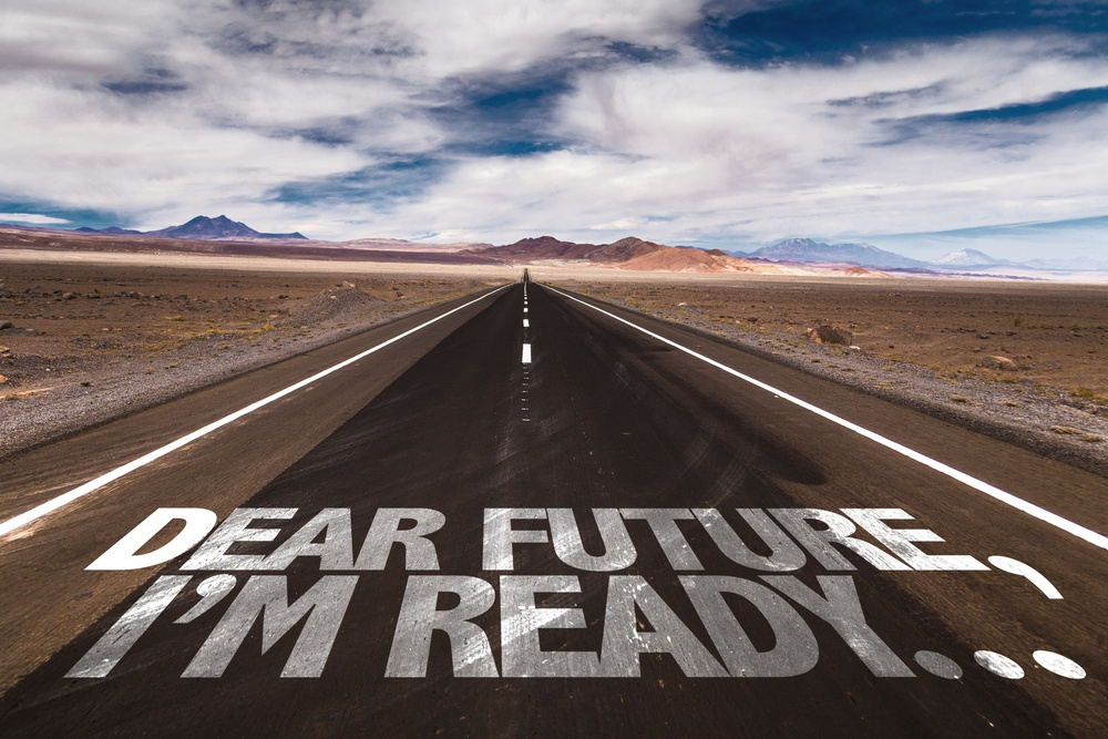 The Future of Recruiting Is Here: Are You Ready?