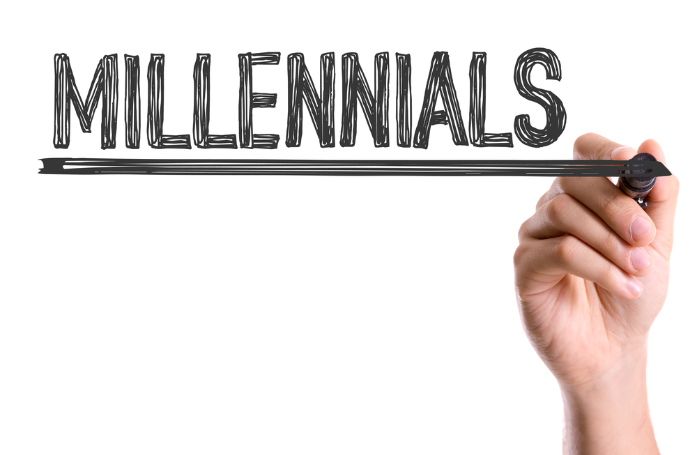 Recruiting Millennials: 6 Things Most Recruiters Don't Know