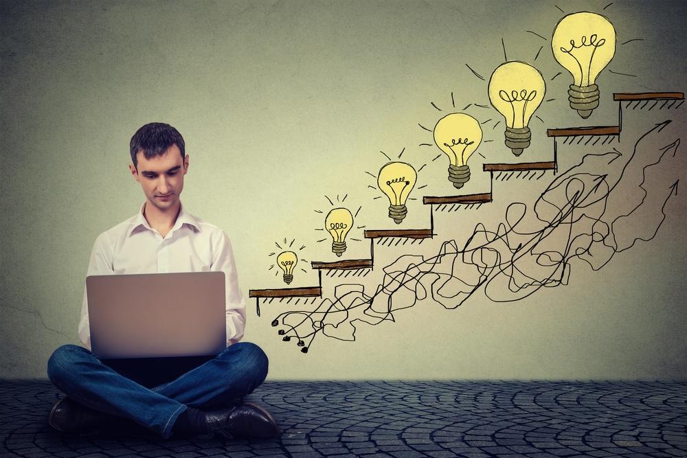 5 Best Practice Job Ad Examples