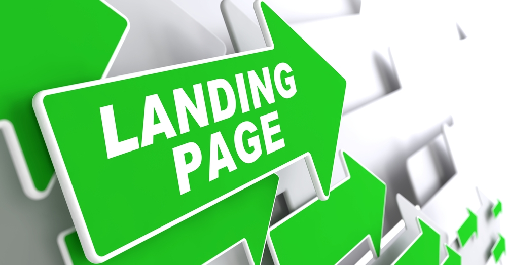 7 Things Most Recruiters Don't Know About Landing Pages