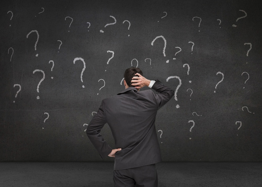 16 Questions to Consider Before Choosing an ATS