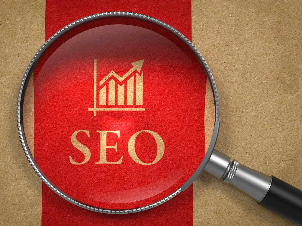 What is SEO for Recruiting?