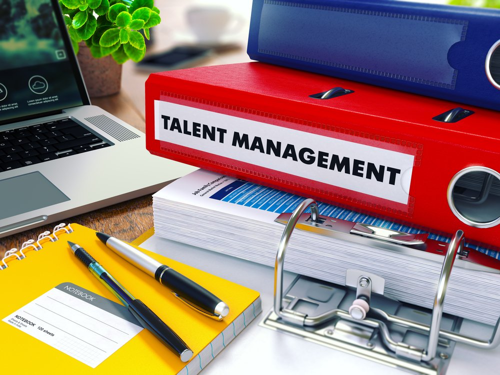 What Is Talent Relationship Management?