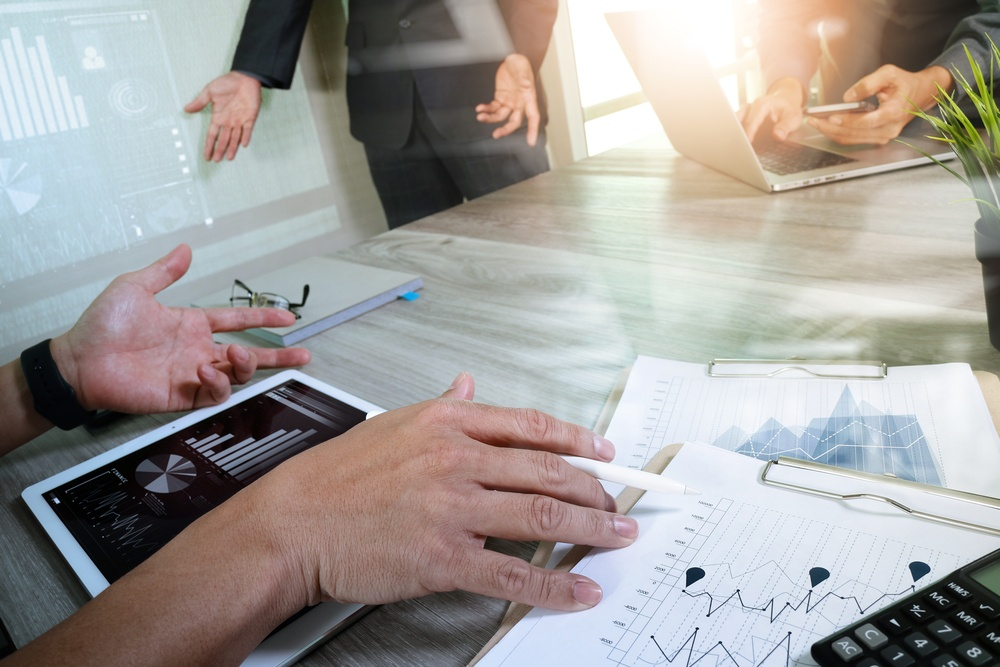 How can you optimize your candidate journey?