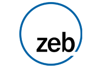 Interview: zeb Uses Recruiting Events to Recruit More Candidates