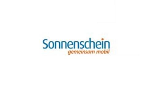Interview with Sonnenschein Personenbeförderung GmbH: Original recruiting in the social sector