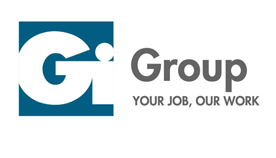Interview Gi Group: 200-300%more traffic and 20% more candidates on averagein the past 5 months with Talention