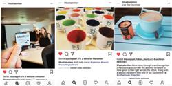 Employer Branding on Instagram in 4 Easy Steps