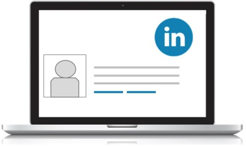 LinkedIn Career Pages: A New Recruiting Trend